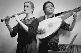 Duo Allsop-Bawono